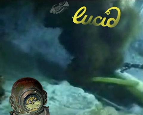 LucidNYC